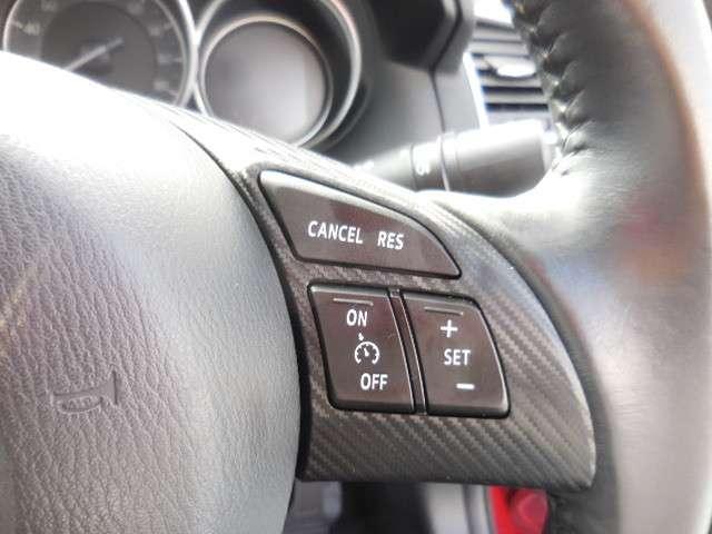 2.2 XD プロアクティブ ディーゼルターボ AWD(14枚目)