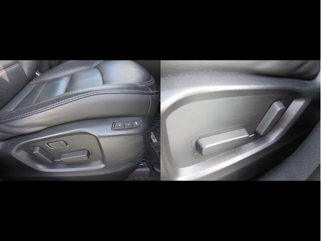 2.2 XD プロアクティブ ディーゼルターボ 4WD ワン(12枚目)