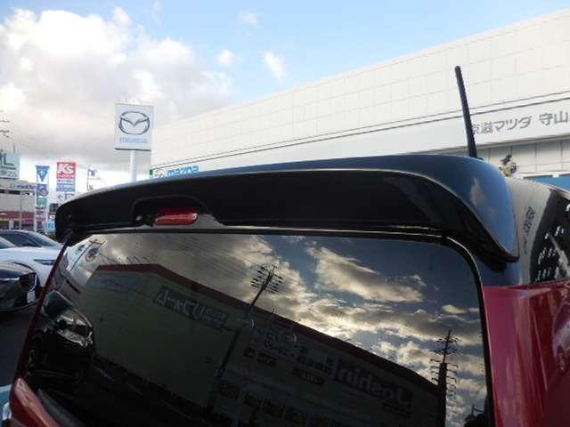 XG 660XG ワンオーナー メモリーナビ ETC HIDヘッドライト スマートキー(7枚目)