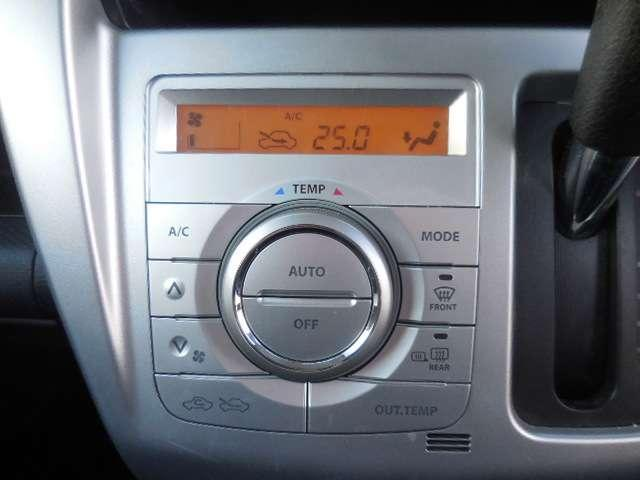 XG 660XG ワンオーナー メモリーナビ ETC HIDヘッドライト スマートキー(10枚目)
