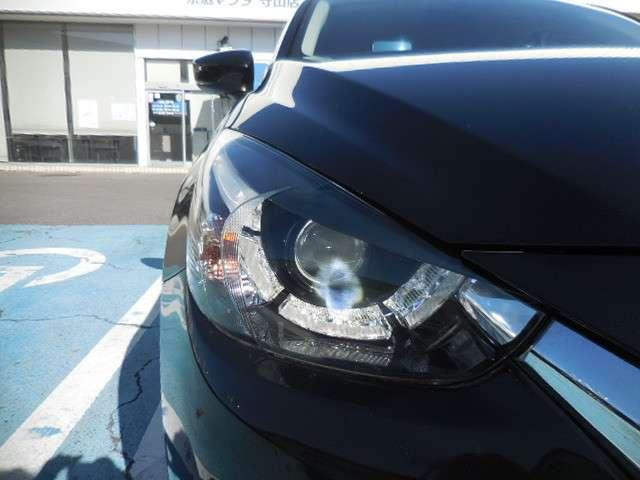 13Sテーラードブラウン 13Sテーラード ブラウン ワンオーナー 当社下取車 MRCC メモリーナビ フルセグ LEDヘッドライト(5枚目)