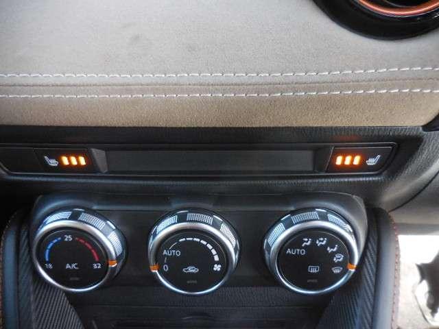 13Sテーラードブラウン 13Sテーラード ブラウン ワンオーナー 当社下取車 MRCC メモリーナビ フルセグ LEDヘッドライト(8枚目)