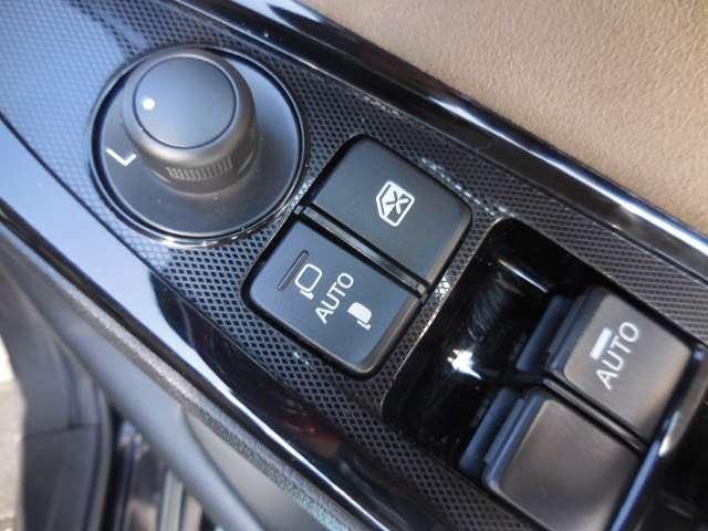 13Sテーラードブラウン 13Sテーラード ブラウン ワンオーナー 当社下取車 MRCC メモリーナビ フルセグ LEDヘッドライト(14枚目)