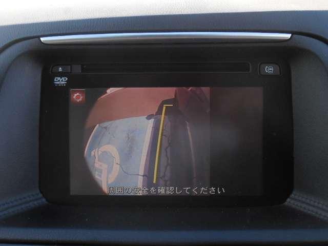 XD Lパッケージ XD Lパッケージ ディーゼルターボ レーダークルー メモリーナビ フルセグ サイド&バックカメラ(17枚目)