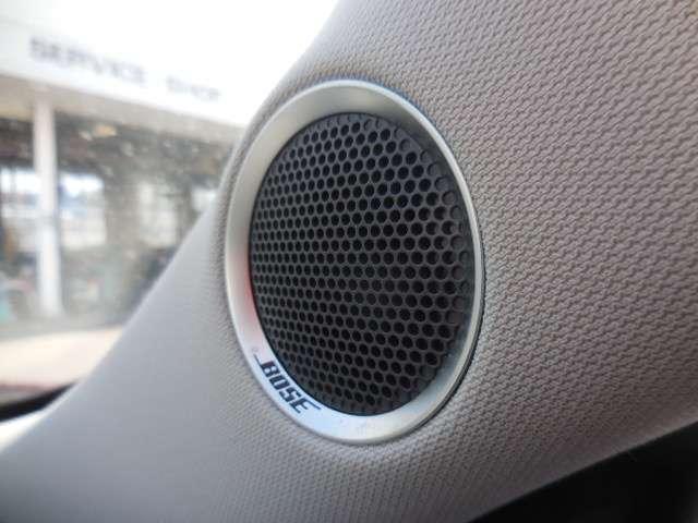 2.5 25S プロアクティブ 4WD ワンオーナー 360度ビュー BOSEサウンド ETC レーダークルーズ(5枚目)