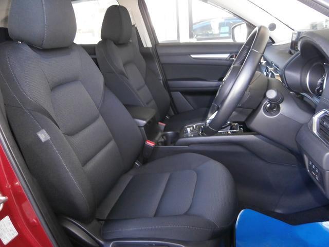 2.5 25S プロアクティブ 4WD ワンオーナー 360度ビュー BOSEサウンド ETC レーダークルーズ(7枚目)