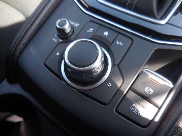 2.5 25S プロアクティブ 4WD ワンオーナー 360度ビュー BOSEサウンド ETC レーダークルーズ(14枚目)