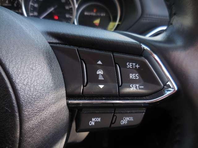 2.5 25S プロアクティブ 4WD ワンオーナー 360度ビュー BOSEサウンド ETC レーダークルーズ(16枚目)