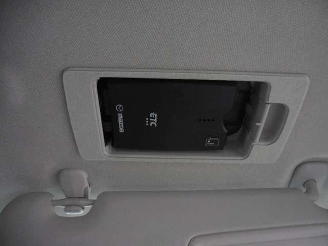 2.0 20S Lパッケージ ワンオーナー 高輝度アルミ バックカメラ ETC フルセグ(20枚目)