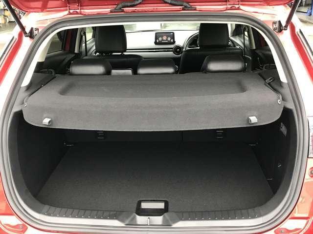 1.5 XD プロアクティブ ディーゼルターボ 4WD マツダ認定プレミアム ワンオーナー マツダコネクトナビ フルセグ バックカメラ 車線逸脱警報(14枚目)