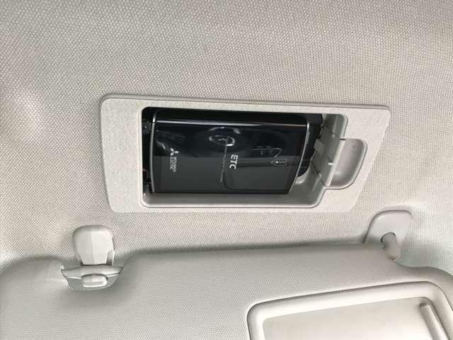 1.5 XD プロアクティブ ディーゼルターボ 4WD マツダ認定プレミアム ワンオーナー マツダコネクトナビ フルセグ バックカメラ 車線逸脱警報(18枚目)