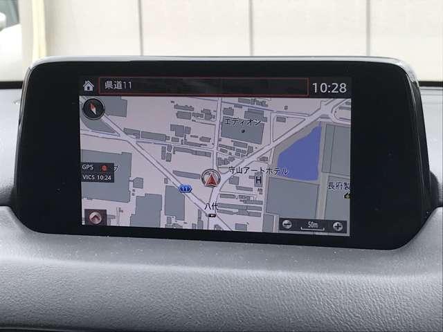 2.0 20S プロアクティブ マツダ認定プレミアム ワンオーナー 360度ビューモニター レーダークルーズ パーキングセンサー(5枚目)