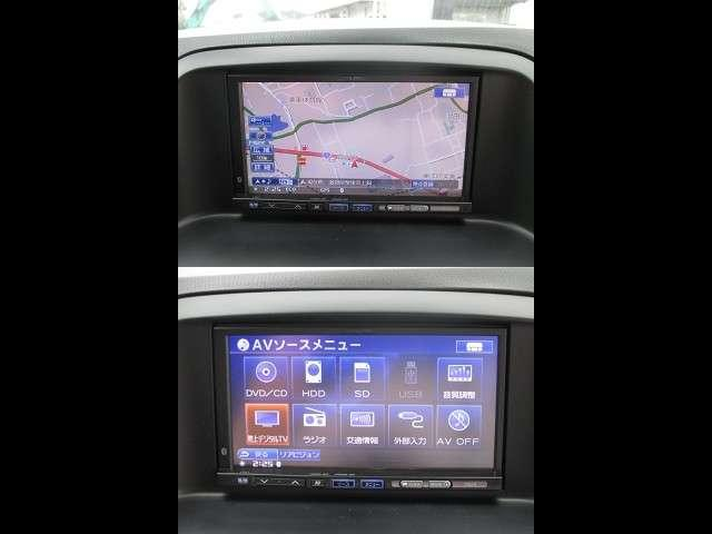 マツダ CX-5 2.2 XD Lパッケージ ディーゼルターボ 4WD HDD