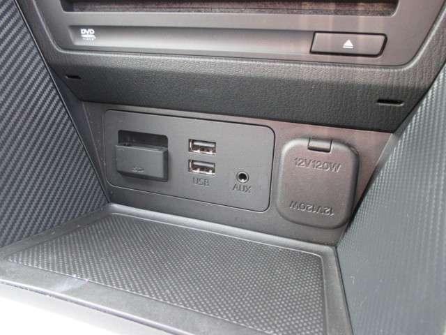 「マツダ」「CX-3」「SUV・クロカン」「滋賀県」の中古車6