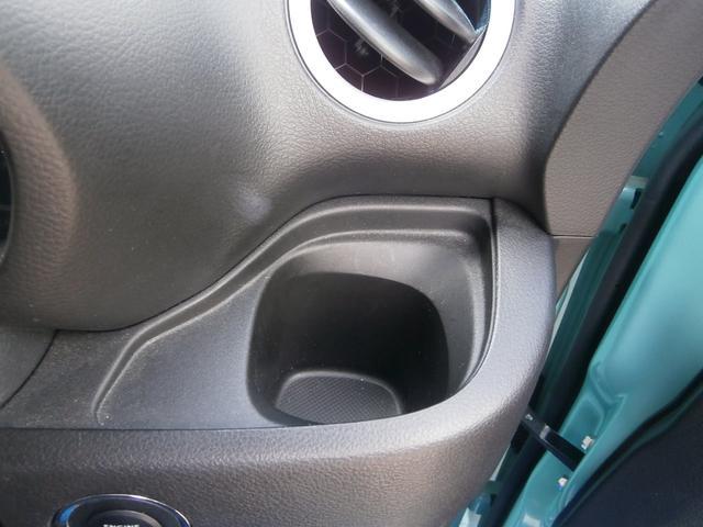660 XG ワンオーナー車 アルパインメモリーナビ フルセグTV シートヒーター ビルトインETC 衝突軽減ブレーキ 車線逸脱警告(30枚目)