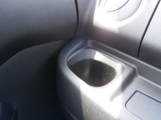 660 XG ワンオーナー車 アルパインメモリーナビ フルセグTV シートヒーター ビルトインETC 衝突軽減ブレーキ 車線逸脱警告(31枚目)