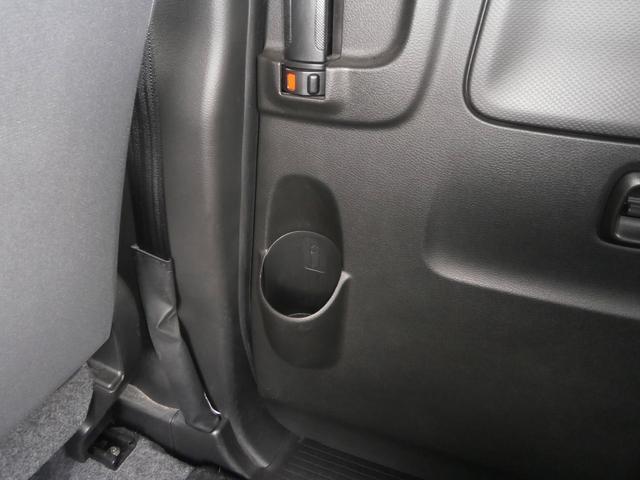 660 XG ワンオーナー車 アルパインメモリーナビ フルセグTV シートヒーター ビルトインETC 衝突軽減ブレーキ 車線逸脱警告(37枚目)