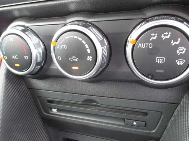 1.5 XD ツーリング ディーゼルターボ ワンオーナー車 メモリーナビ フルセグ バックカメラ LEDヘッドライト(5枚目)