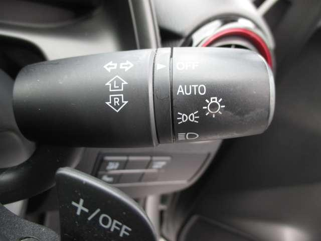 1.5 XD ツーリング ディーゼルターボ ワンオーナー車 メモリーナビ フルセグ バックカメラ LEDヘッドライト(11枚目)