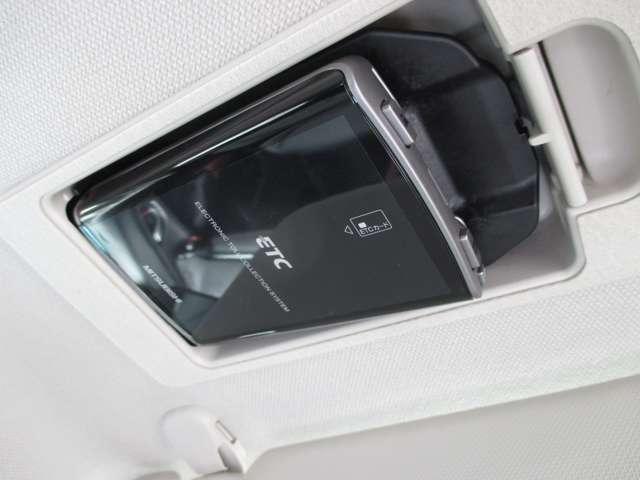 1.5 XD ツーリング ディーゼルターボ ワンオーナー車 メモリーナビ フルセグ バックカメラ LEDヘッドライト(12枚目)