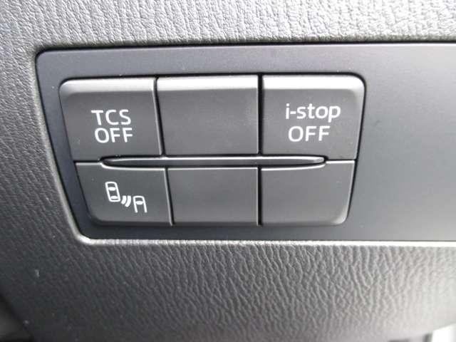 1.5 XD ツーリング ディーゼルターボ ワンオーナー車 メモリーナビ フルセグ バックカメラ LEDヘッドライト(13枚目)