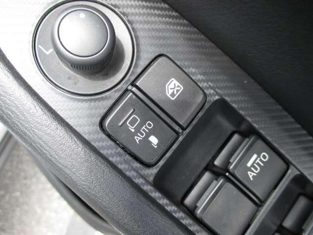 1.5 XD ツーリング ディーゼルターボ ワンオーナー車 メモリーナビ フルセグ バックカメラ LEDヘッドライト(14枚目)