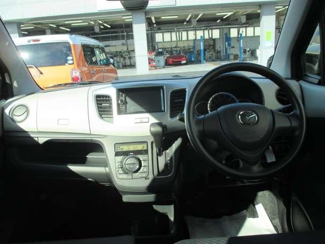 660 XG ワンオーナー車(3枚目)