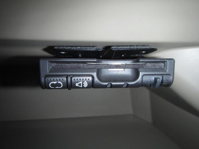ホンダ N BOX+ G・Lパッケージ ワンオーナー スマートキー