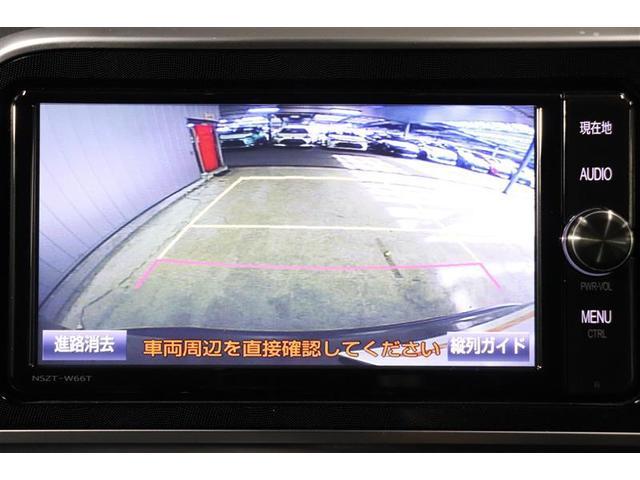 ハイブリッドG クエロ フルセグ DVD再生 バックカメラ 衝突被害軽減システム ETC 両側電動スライド LEDヘッドランプ ウオークスルー 乗車定員7人 3列シート(9枚目)
