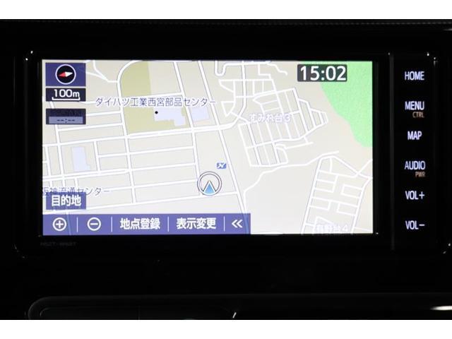 Sスタイルブラック フルセグ DVD再生 バックカメラ 衝突被害軽減システム ETC(8枚目)