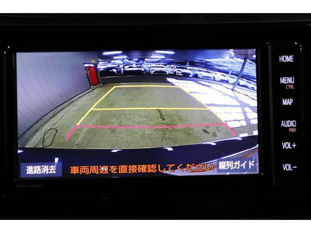 Sスタイルブラック フルセグ DVD再生 バックカメラ 衝突被害軽減システム ETC(9枚目)