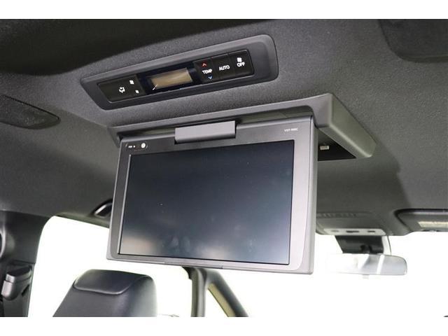Si ダブルバイビー フルセグ DVD再生 後席モニター バックカメラ 衝突被害軽減システム ETC 両側電動スライド LEDヘッドランプ ウオークスルー 乗車定員7人 3列シート アイドリングストップ(11枚目)