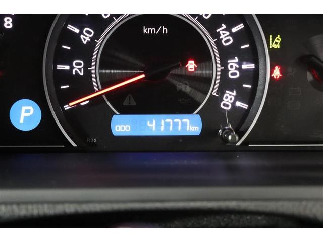 Si ダブルバイビー フルセグ DVD再生 後席モニター バックカメラ 衝突被害軽減システム ETC 両側電動スライド LEDヘッドランプ ウオークスルー 乗車定員7人 3列シート アイドリングストップ(15枚目)