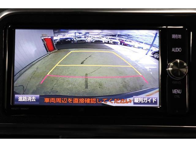 ハイブリッドG フルセグ DVD再生 バックカメラ 衝突被害軽減システム ETC 両側電動スライド LEDヘッドランプ ウオークスルー 乗車定員7人 3列シート(9枚目)