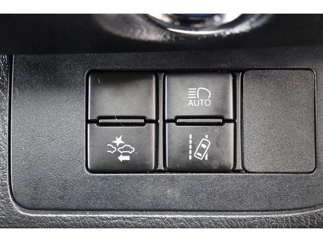 ハイブリッドG フルセグ DVD再生 バックカメラ 衝突被害軽減システム ETC 両側電動スライド LEDヘッドランプ ウオークスルー 乗車定員7人 3列シート(12枚目)