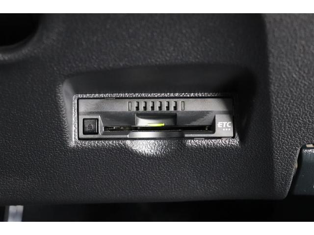 A ワンセグ メモリーナビ バックカメラ 衝突被害軽減システム ETC LEDヘッドランプ(10枚目)