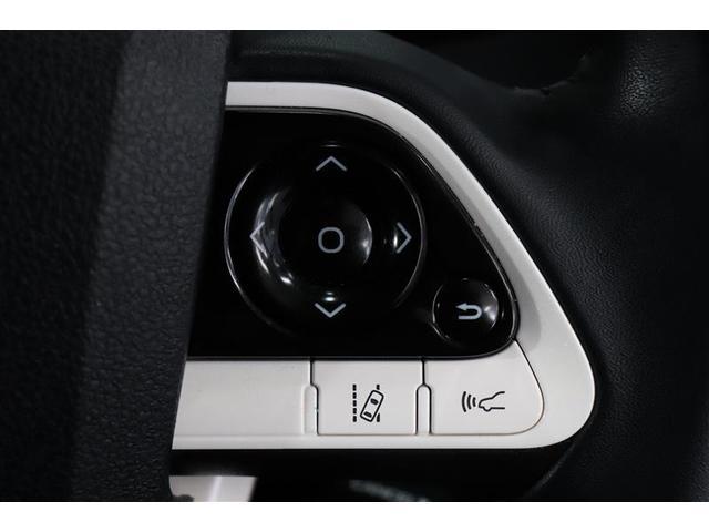Sセーフティプラス ワンセグ メモリーナビ バックカメラ 衝突被害軽減システム ETC LEDヘッドランプ(12枚目)