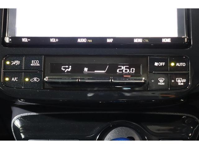 A フルセグ DVD再生 バックカメラ 衝突被害軽減システム LEDヘッドランプ(14枚目)