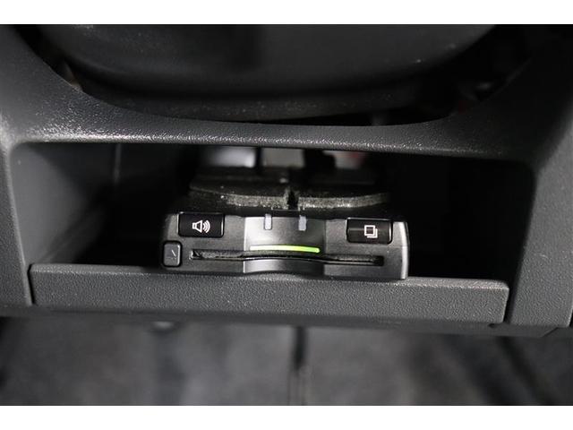 DICE-G ワンセグ メモリーナビ バックカメラ ETC 電動スライドドア HIDヘッドライト 乗車定員7人 3列シート(9枚目)