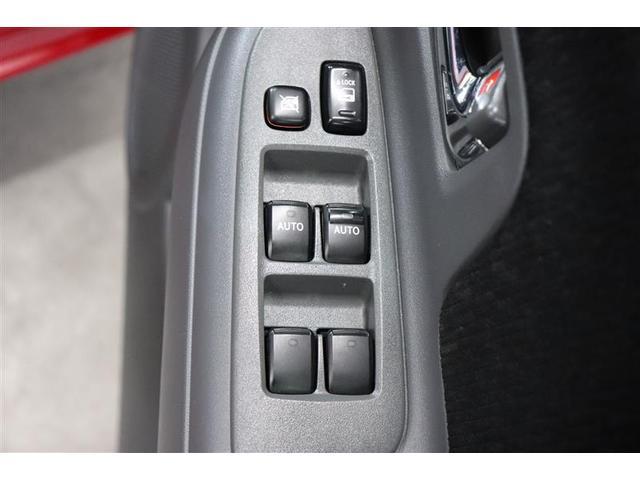 DICE-G ワンセグ メモリーナビ バックカメラ ETC 電動スライドドア HIDヘッドライト 乗車定員7人 3列シート(12枚目)