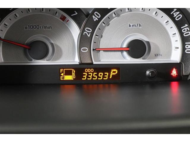 DICE-G ワンセグ メモリーナビ バックカメラ ETC 電動スライドドア HIDヘッドライト 乗車定員7人 3列シート(13枚目)