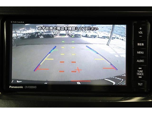 G チューン ブラック フルセグ メモリーナビ DVD再生 バックカメラ ETC LEDヘッドランプ(8枚目)