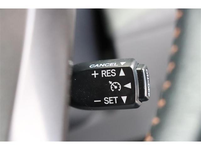 G チューン ブラック フルセグ メモリーナビ DVD再生 バックカメラ ETC LEDヘッドランプ(13枚目)