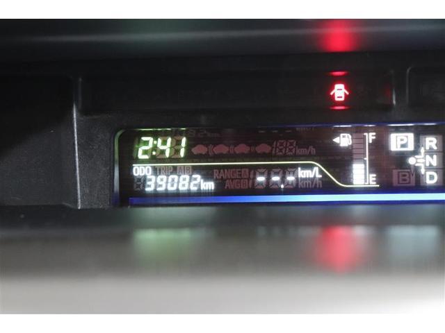 G チューン ブラック フルセグ メモリーナビ DVD再生 バックカメラ ETC LEDヘッドランプ(15枚目)