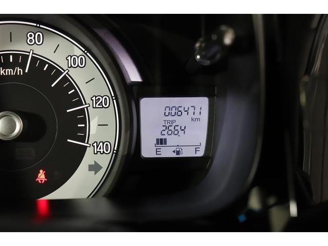G・ターボパッケージ ワンセグ メモリーナビ バックカメラ ETC アイドリングストップ(15枚目)