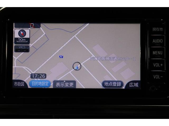 G ワンセグ メモリーナビ バックカメラ ETC 両側電動スライド ウオークスルー 乗車定員7人 3列シート アイドリングストップ(8枚目)