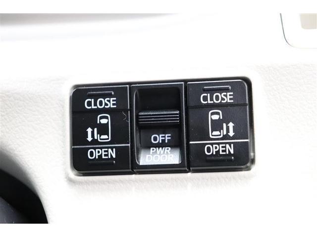 G ワンセグ メモリーナビ バックカメラ ETC 両側電動スライド ウオークスルー 乗車定員7人 3列シート アイドリングストップ(12枚目)