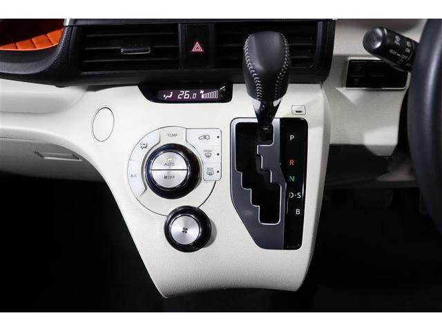 G ワンセグ メモリーナビ バックカメラ ETC 両側電動スライド ウオークスルー 乗車定員7人 3列シート アイドリングストップ(13枚目)