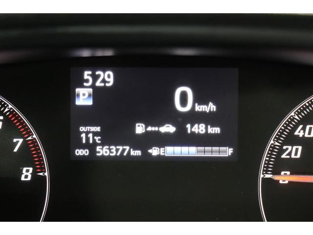 G ワンセグ メモリーナビ バックカメラ ETC 両側電動スライド ウオークスルー 乗車定員7人 3列シート アイドリングストップ(14枚目)