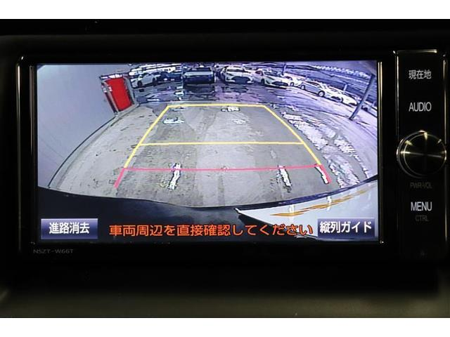 Si ダブルバイビー フルセグ DVD再生 バックカメラ 衝突被害軽減システム ETC 両側電動スライド LEDヘッドランプ ウオークスルー 乗車定員7人 3列シート アイドリングストップ(10枚目)